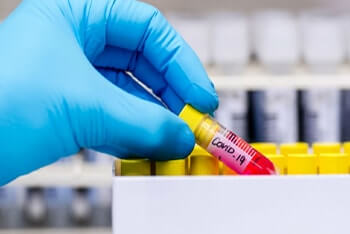 Order Blood Test Online